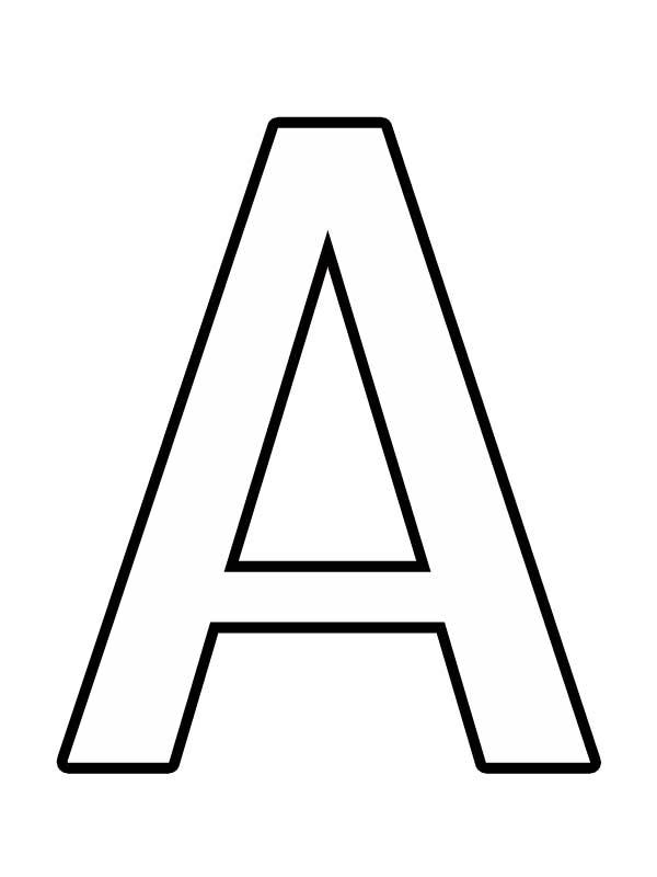 Фотографии цветов для формата а4