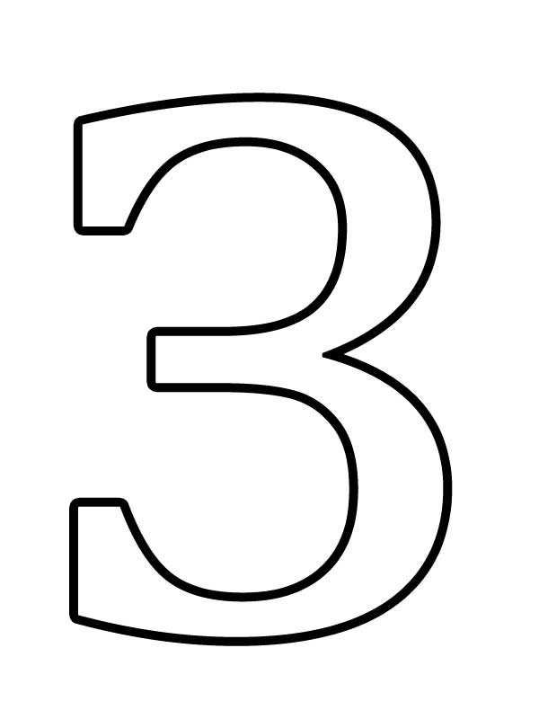 Образцы Букв Для Оформления Шаблоны - фото 8