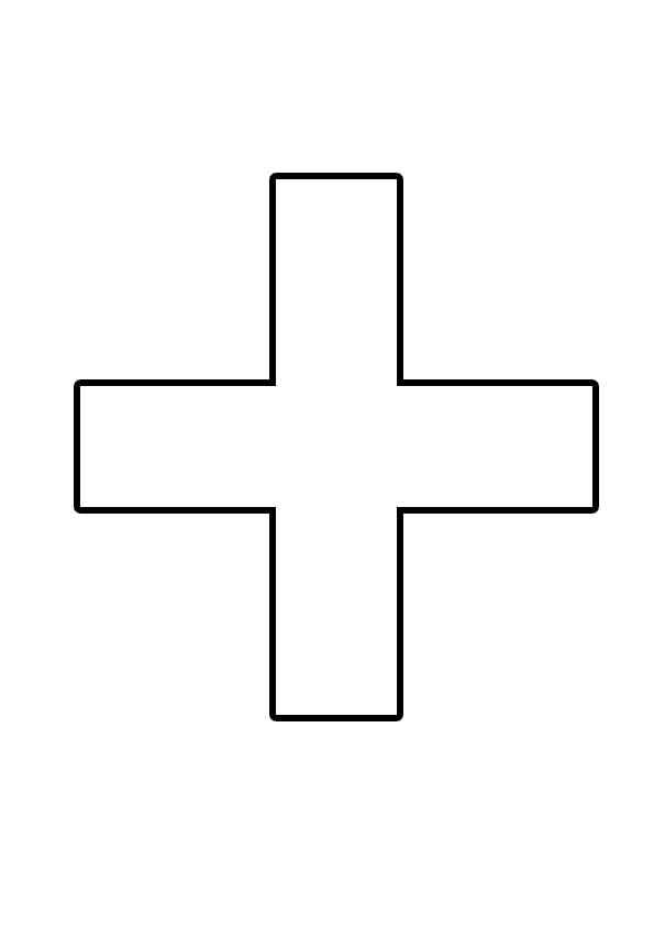 ион со знаком плюс из 6 букв