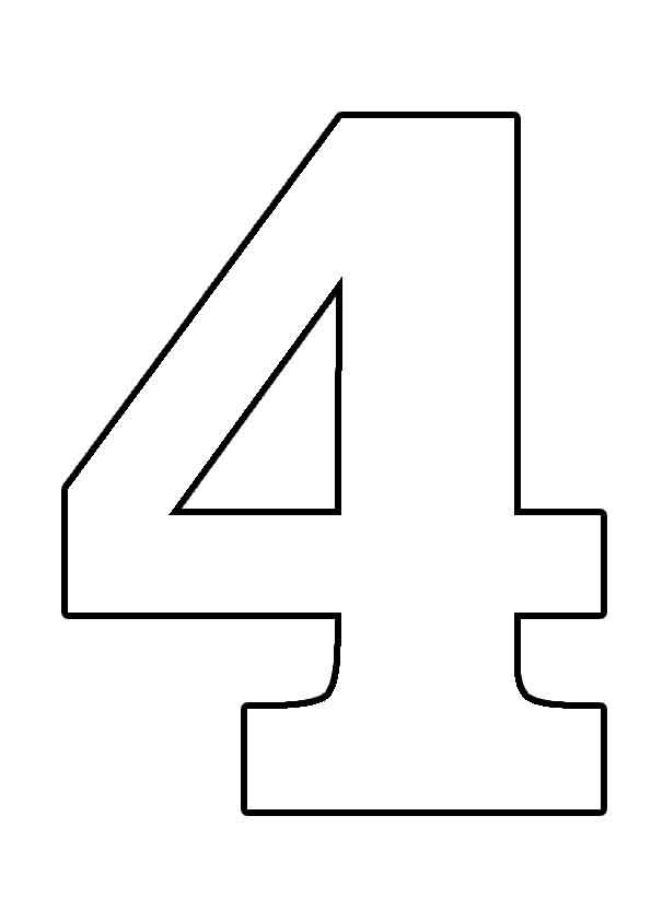 Трафареты по как сделать 54
