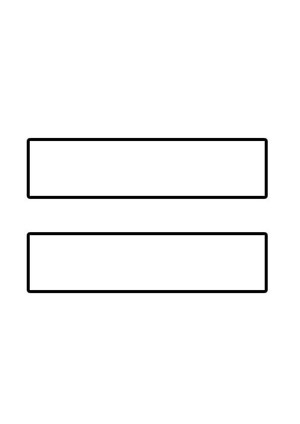 Раскраска знаки математические