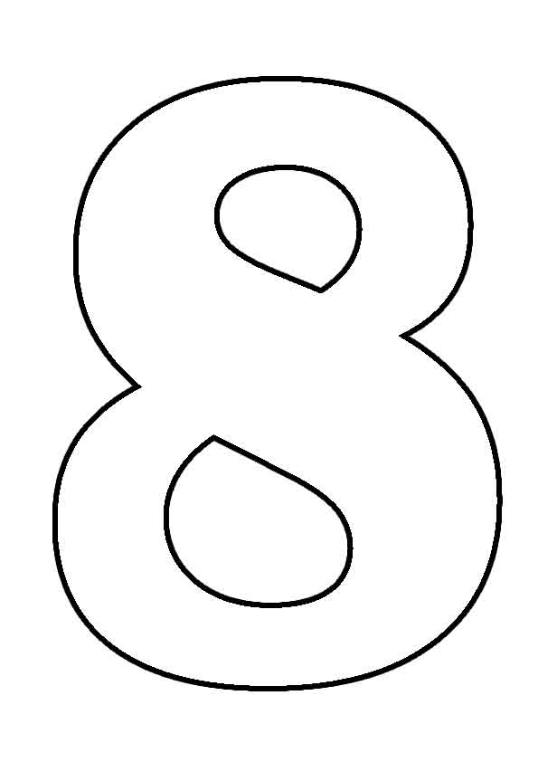 40 потрясающих схем снежинок из бумаги - как вырезать на Новый 59