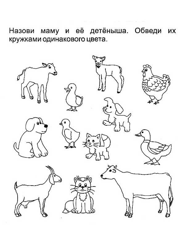 Кот из травки - вязание для детей - страна мам
