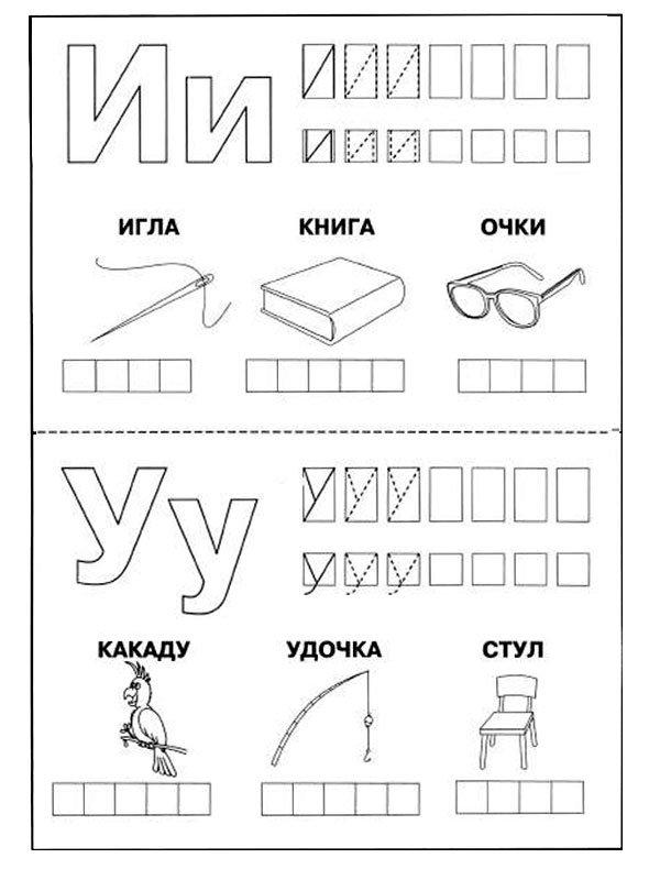 Денежные переводы  Физическим лицам  РНКБ