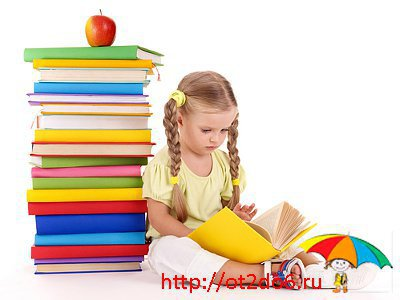 5 идей, чем занять ребенка, чтобы он не истерил