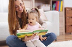 Как выбрать книгу для ребенка?