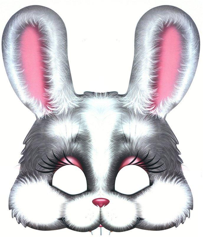 Картинки животных для детей лиса