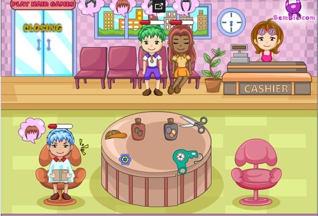 Игры о профессиях для дошкольников: первое знакомство с устройством мира